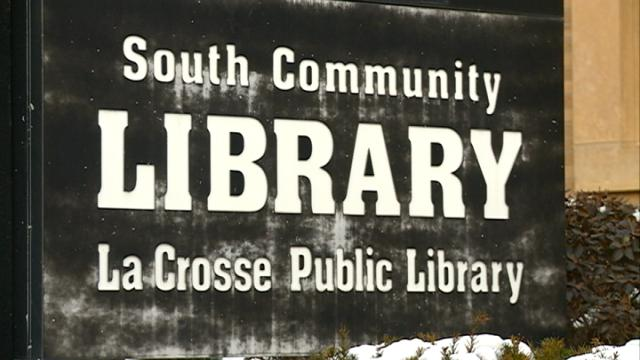 La Crosse Public Library proposals could bring major changes