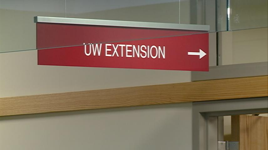 UW Extension supervision change could mean benefits to La Crosse County