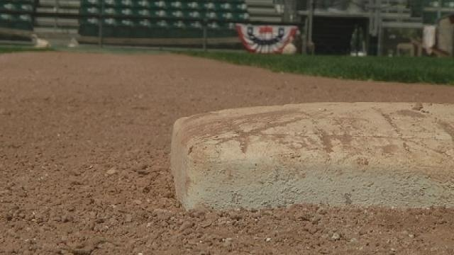 Loggers, city agree to new lease