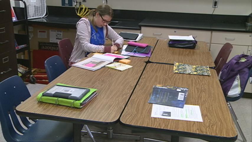 La Crosse educators awarded $40,000 in grants