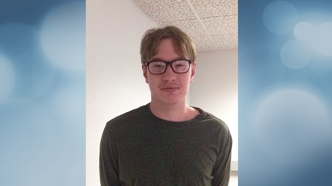Missing Saint Mary's student found safe
