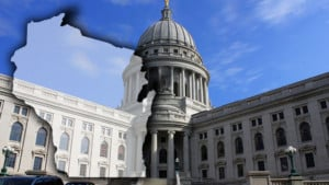 Wisconsin Republicans considering property tax cut in 2020