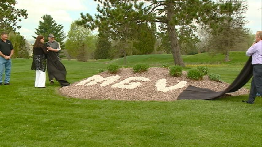 Former country club turns over a new leaf under new owner