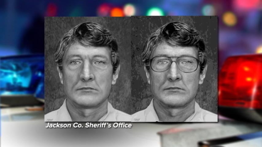 37-year-old cold case heating up with the help of new technology