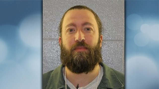 Convicted sex offender to be released in La Crosse May 6