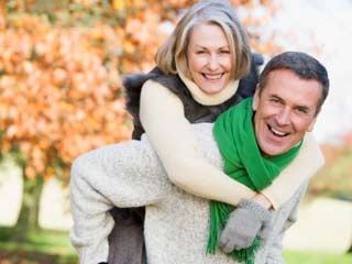 Revving up desire: keeping passion alive as we age
