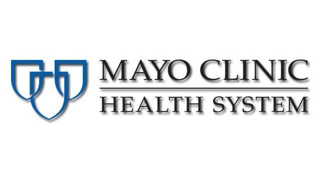 Mayo Clinic Health System outsourcing 51 area jobs