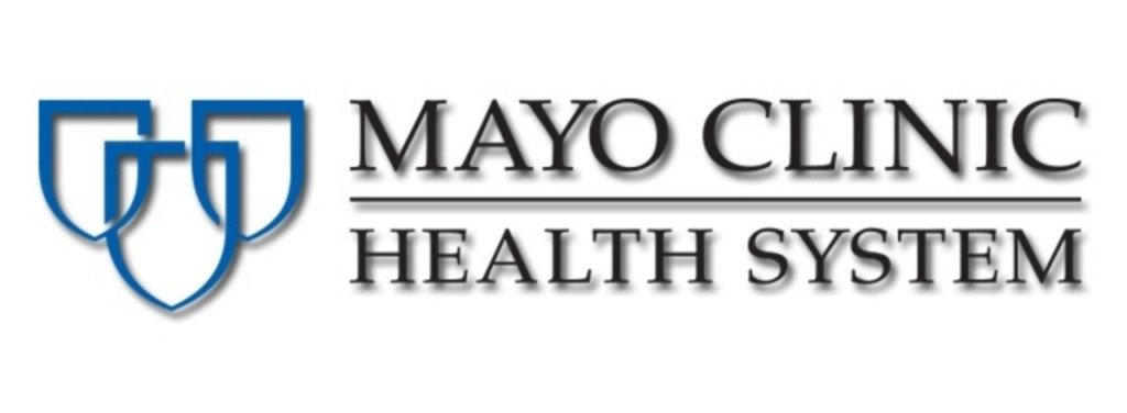 Mayo Clinic Health System to discontinue services at Waukon location