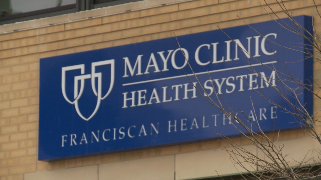 Mayo Clinic Health System moves Occupational and Employee Health services to downtown La Crosse