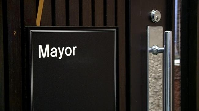 City Council wants to raise mayor's salary, mayor says no