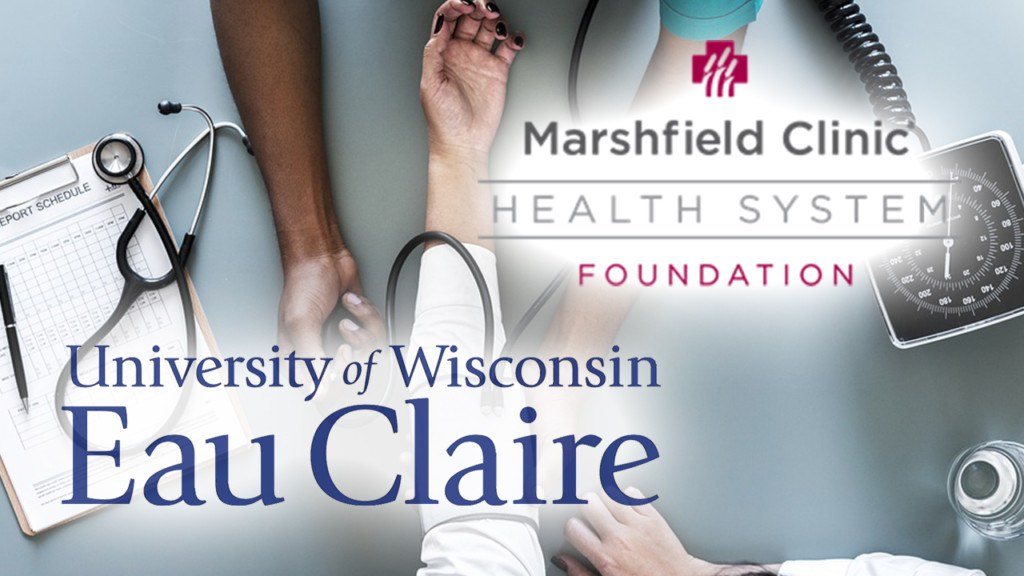 Wisconsin partnership aims to improve health care access