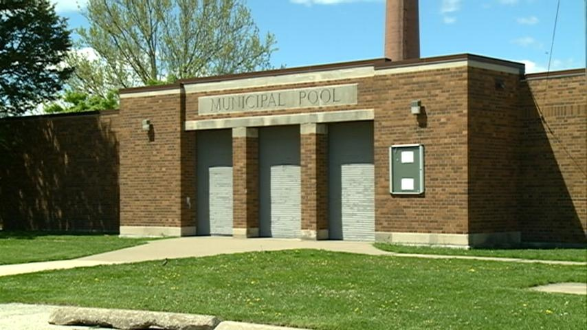 Local businesses speak out on possible Memorial Pool closure