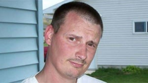 Remains of missing Dodgeville man found in farm field