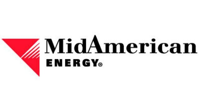 MidAmerican Energy installing big battery system