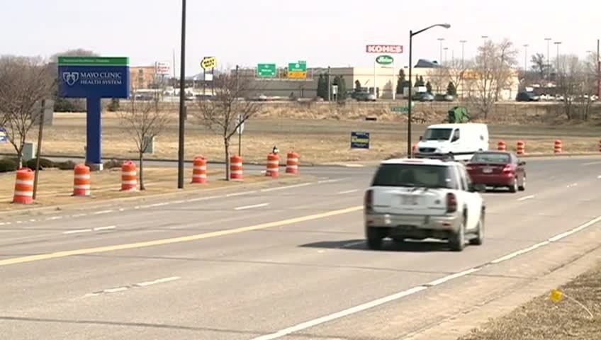 Traffic light to be installed at Midwest Drive, Theater Road in Onalaska
