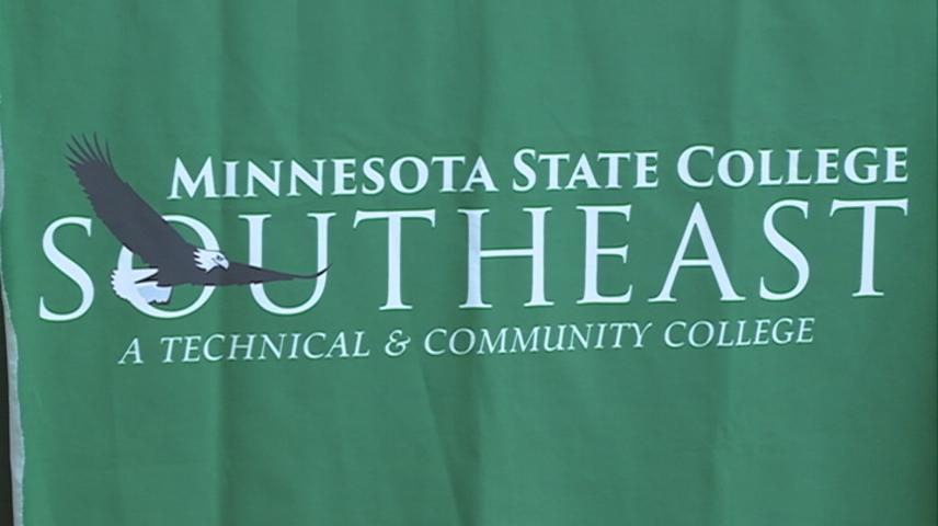 Minnesota State College Southeast expands local engineering by offering new degree, transfers
