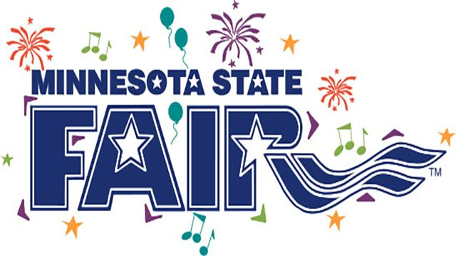 Minnesota State Fair announces dozens of new attractions