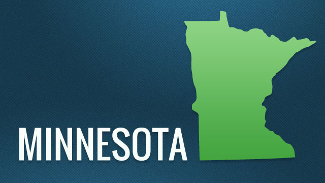 Cases of rare fungal disease rise in northern Minnesota