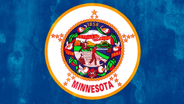 Minnesota lifts freeze on accepting TurboTax returns
