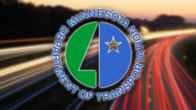 MnDOT to close part of Hwy 14 for bridge installation