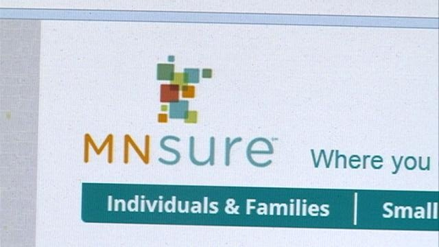 MNsure cost increase causing lawmakers to look for a way to handle it