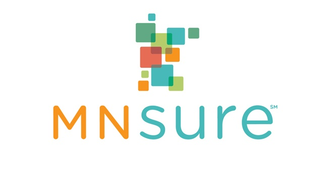 MNsure struggles to sign up small businesses