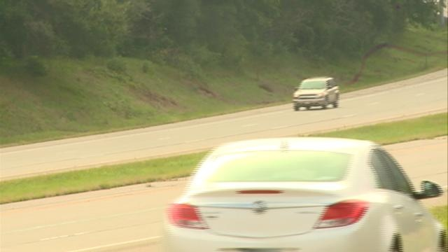 Minnesota State Patrol stepping up enforcement of Move Over Law