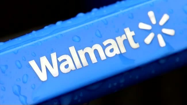 PD: Florida boy tied to bomb threat at Lake Delton, other Walmart stores across country