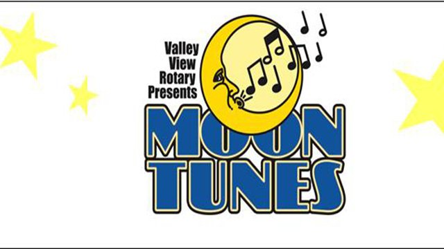Moon Tunes to help organize flood relief event in La Crosse