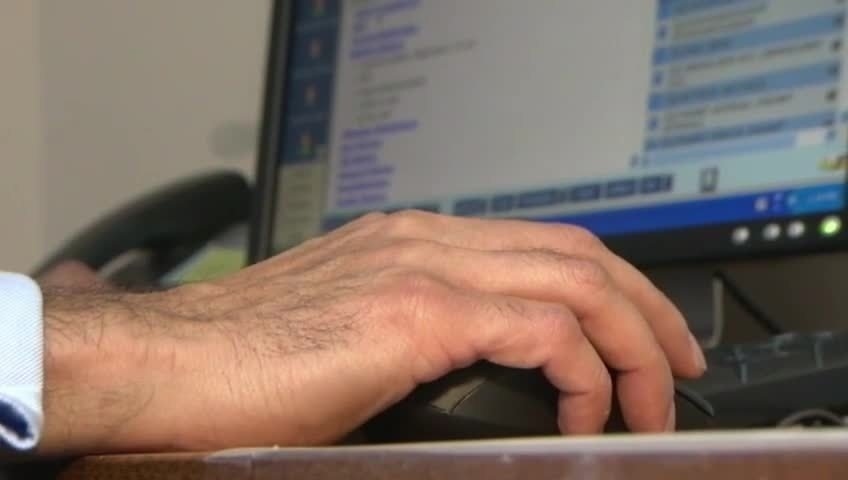 La Crosse possibly moving utility payments to the internet
