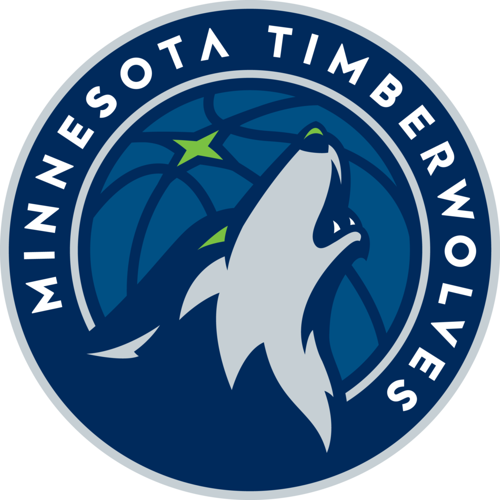Butler scores 28 as Timberwolves beat Bucks 108-89