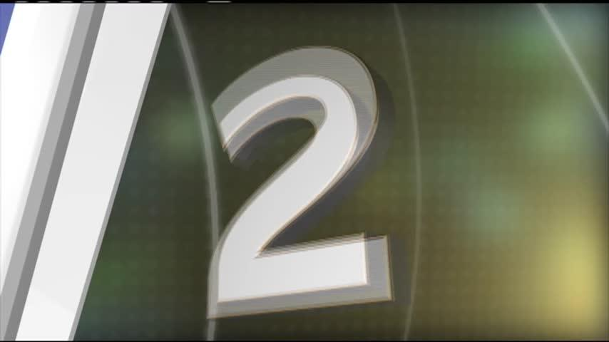 6/6 News 8 Play of the Week Nominees