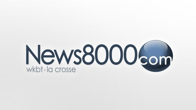 Most-clicked local news stories on News8000.com in 2014
