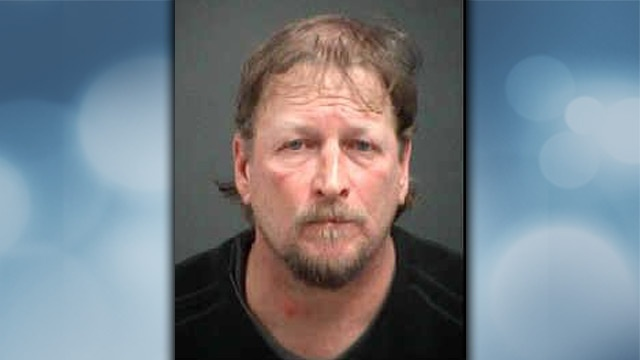 Man arrested on several drug charges in Caledonia