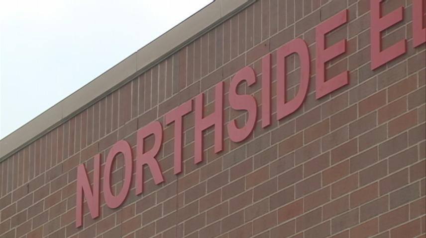 La Crosse's Northside Elementary to change to year-round 45-15 schedule