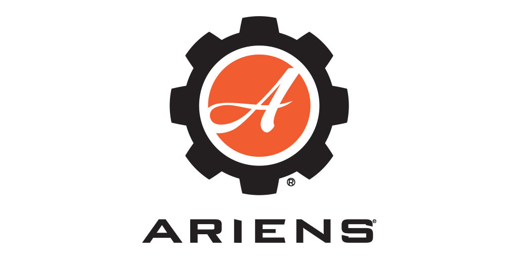 Ariens Specialty Brands to close Janesville plant