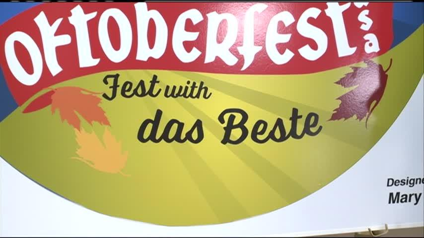 La Crosse one of top 10 places to celebrate Oktoberfest in USA