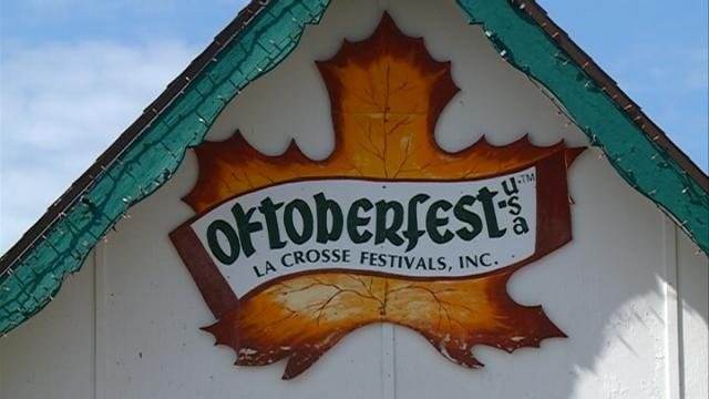 Festers react to four-day Oktoberfest