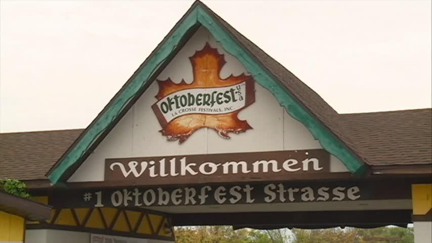 Traffic and parade watcher reminders ahead of Oktoberfest parades