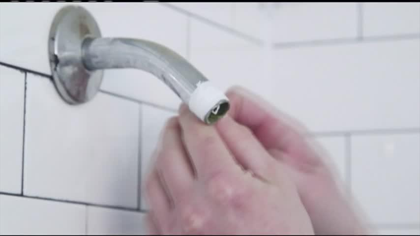 Fix those Leaks and Save Money