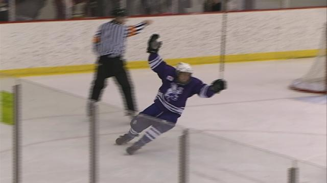 Boys Hockey: Onalaska, Sparta Co-Op will play for trip to State
