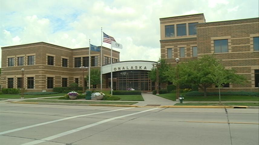 Onalaska still searching for City Administrator