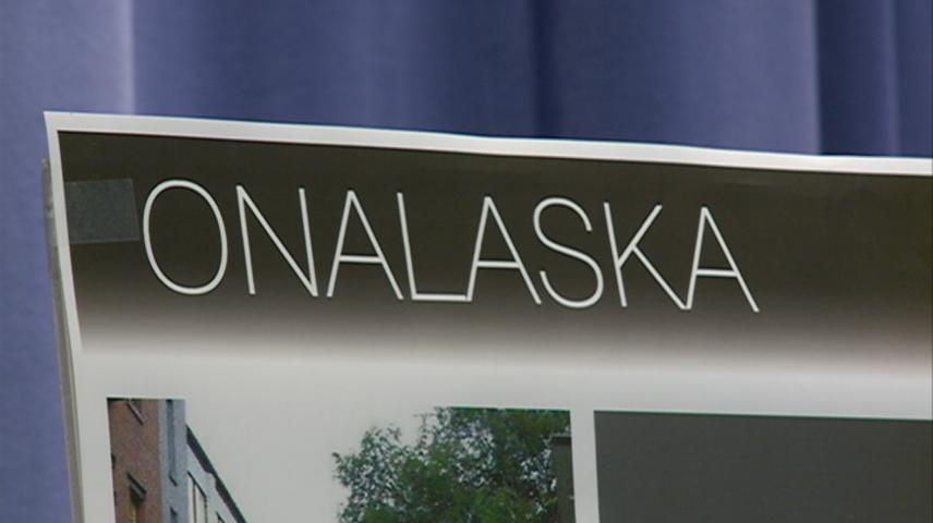 Onalaska hosts residents for downtown redevelopment informational session