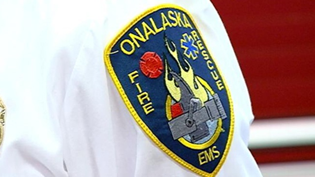 City of Onalaska announces new Fire Chief