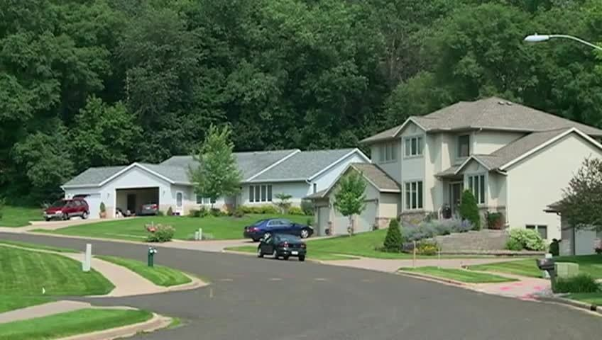 Onalaska ranked one of the best cities in Wis. for home ownership