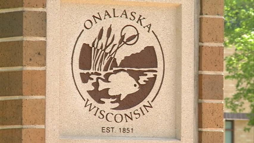 Onalaska residents invited to give input on city's future