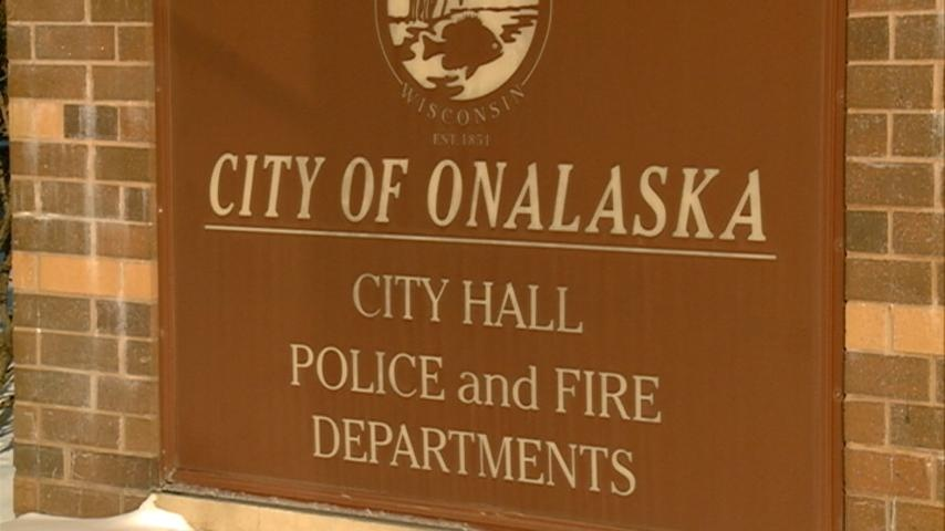 Onalaska announces 2017 capital-improvement budget