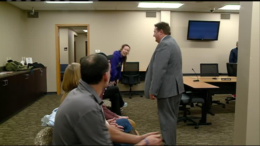 Onalaska superintendent retires and discusses changes in education