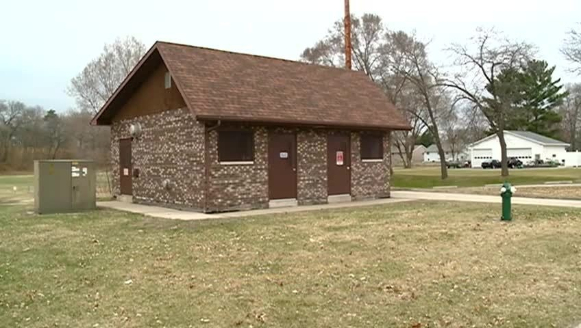 Construction on Onalaska's Well No. 9 to begin in May