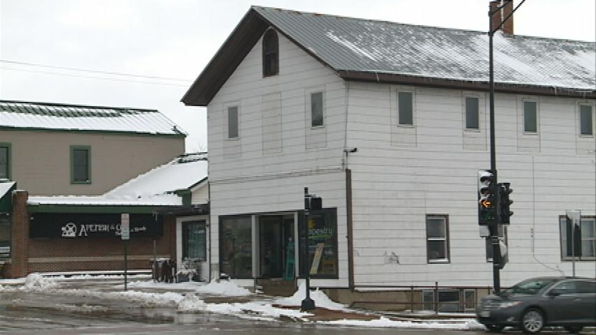 Major project could be coming to downtown Onalaska